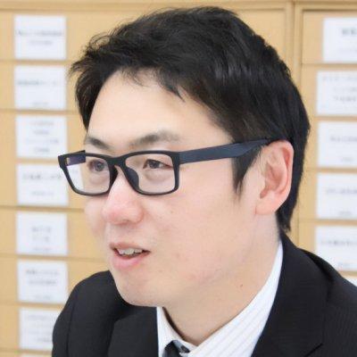 金澤 静男